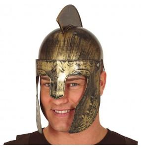 Casco Romano Espartano infantil