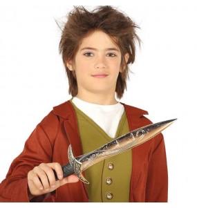 Daga Frodo Bolson