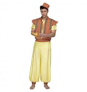 cf36e73ab7 Disfraces de Árabes - Compra tu disfraz online