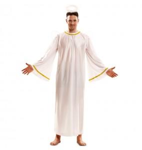 Disfraz de Ángel Adulto