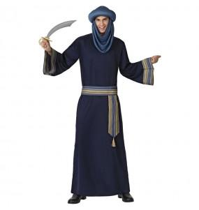 Disfraz de Berebere para hombre