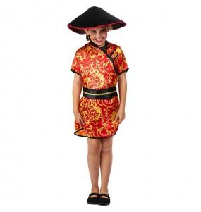 4f742c7d43 Disfraces de Chinos - Compra tu disfraz online