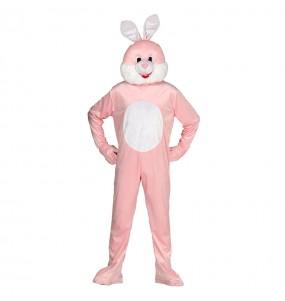 Disfraz de Conejo Duracell para hombre