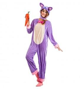 Disfraz de Bugs Bunny™ - Warner Bros™
