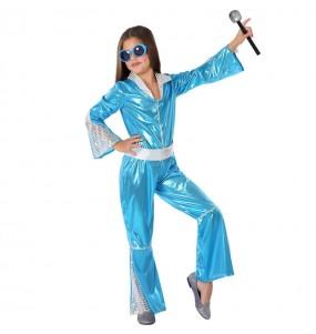 a17065711 Disfraces de Abba - Compra tu disfraz online