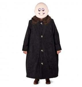 Disfraz de Fétido Familia Addams para hombre