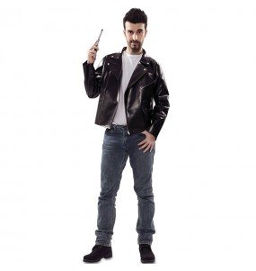 Disfraz de Grease John Travolta para hombre