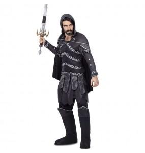 Disfraz de Guerrero Juego de Tronos para hombre