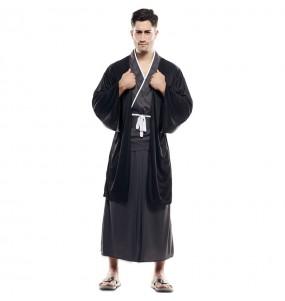 Disfraz de Japonés para hombre