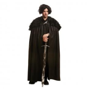 Disfraz de Juego de Tronos