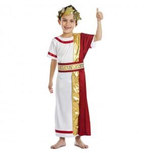 Disfraz de Pirata Grace para niña