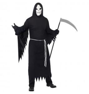 Disfraz de la Muerte para hombre
