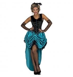 Disfraz de Maeve Millay de Westworld para mujer