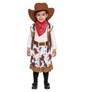 9aef2f19df Disfraces de Vaqueros Farwest - Compra tu disfraz online