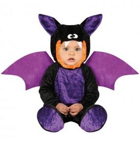 Disfraz de Murciélago Adulto
