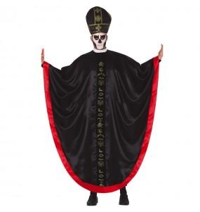 Disfraz de Novio Cadáver adulto