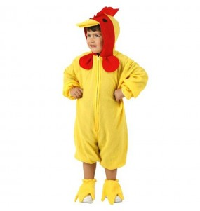 Disfraces De Animales E Insectos Para Niños Disfracesjarana