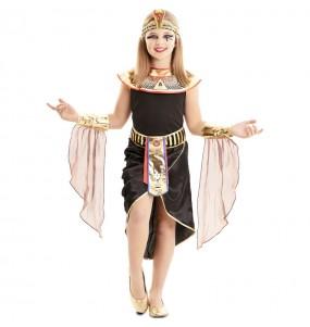 Disfraz de Mariquita Chica