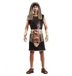 Disfraz de Príncipe Egipcio para hombre