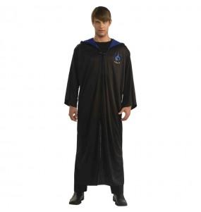 Disfraz de Ravenclaw Harry Potter para adulto