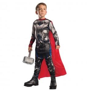 Disfraz de Thor Classic – Los Vengadores®