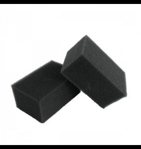 Esponjas Negras