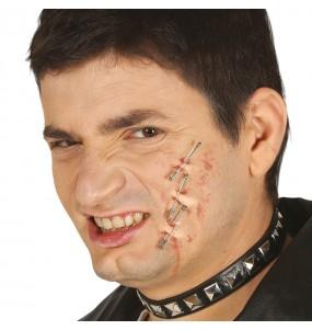 Efecto Cicatriz Imperdibles