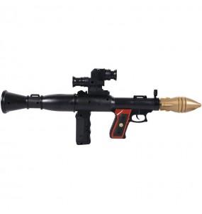 Escopeta Lanzagranadas