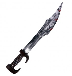Espada Romano Espartano