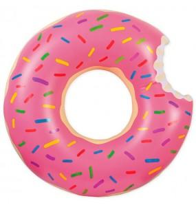 Flotador Cómeme el Donut