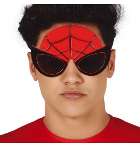 Gafas Spiderman