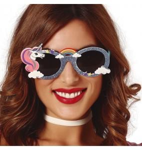 Gafas Unicornio