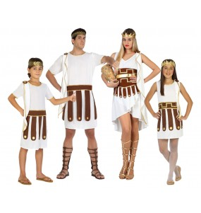 Grupo de Griegos