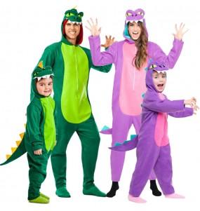 Grupo Dinosaurios