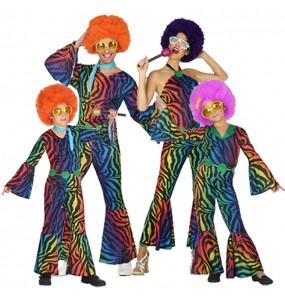 Grupo Disco Retro