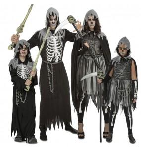 Grupo Ejecutores de la Muerte