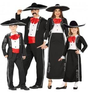 Grupo Mexicanos Jalisco