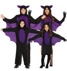 Grupo Murciélagos