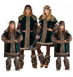 Grupo Vikingos Nórdicos