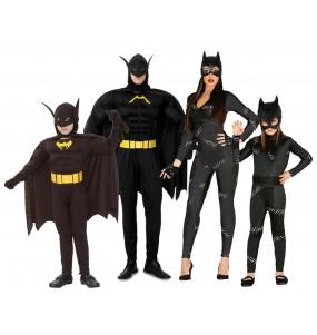 Grupo Batman y Catwoman_product
