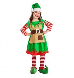 24c654e6a Disfraces de Papá Noel para adultos y niños - Envíos en 24h