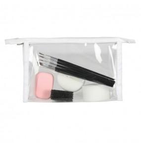 Kit accesorios para maquillarse