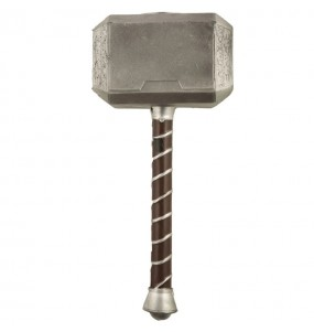 Martillo Thor Foam