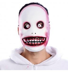 Máscara Jeff The Killer