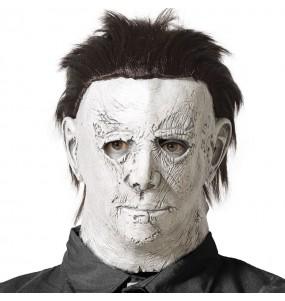Máscara Michael Myers látex