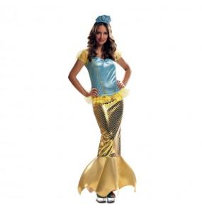Disfraces De Princesas Disney Baratos Envíos 24h