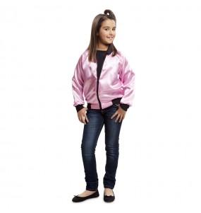 disfraz-de-pink-lady-infantil-mom03354.jpg