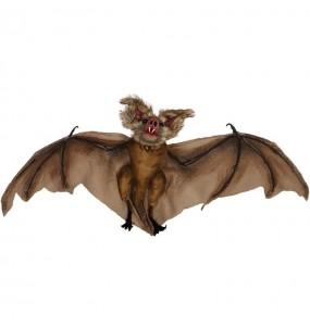 Murciélago Decoración 60 cm