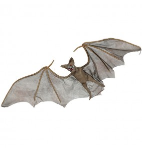 Murciélago Decorativo 120 cm