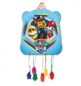 Piñata Basic Patrulla Canina®